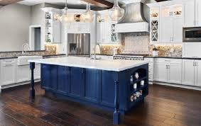 wood kitchen cabinet door manufacturers southern california premiere cabinet door manufacturer