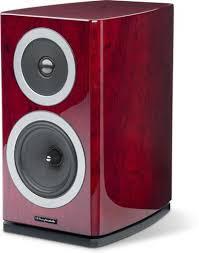 wharfedale reva 2 walnut bookshelf speakers at crutchfield com