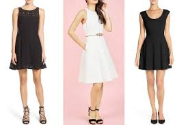 dresses to wear to graduation what to wear to graduation earn spend live