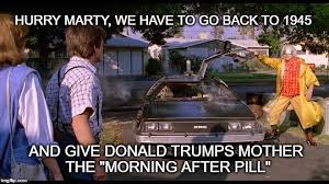 We Have To Go Back Meme - the morning after imgflip