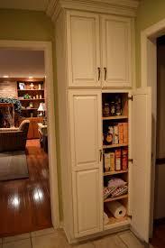 kitchen furniture pantry 2 door kitchen pantry kitchen cabinets stand up pantry for kitchen