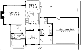 two story farmhouse plans two story farmhouse plan 89111ah architectural designs house