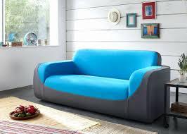 ikea canapé bz canapé ikea friheten decoration interieur avec canapé