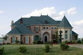 architectural homes provincial architectural style style architectural homes