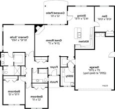 home floor plan home plans with cost to build estimates chenault info