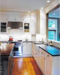 raising kitchen base cabinets cooking up customized client details heywood