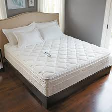 factory outlet 4000 bed sleep number site