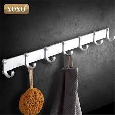 haken badezimmer xoxo lager eine peg kleiderständer haken badezimmer mode kreative