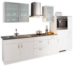 einbauk che mit elektroger ten g nstig kaufen nauhuri billige küchen mit elektrogeräten neuesten design
