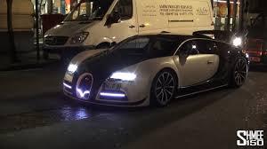 convertible bugatti mansory vivere bugatti veyron extreme customisation