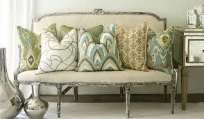 living room decorative pillows anti boring decorative pillows decorating pillows cases golden