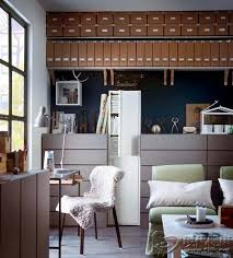 Ikea Home Interior Design 10 Best Family Study Room Images On Pinterest Architecture Home