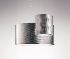 Funky Pendant Lighting Funky Kitchen Pendant Lights Dare To Choose Funky Pendant Lights
