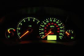 toyota corolla dashboard warning lights how to troubleshoot the lights on a toyota corolla it still runs