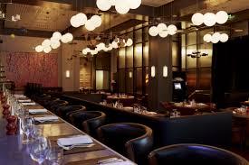 hix soho hix restaurants