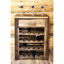 Diy Kitchen Cabinets Plans by Wine Rack Diy Wine Rack Kitchen Cabinet Wine Rack For Inside