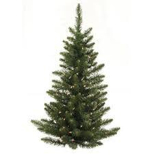 unlit artificial christmas trees vickerman unlit 7 5 x 60 chagne stiff needle artificial