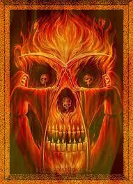 imagenes chidas brillosas imagenes brillosas de la santa muerte imagui