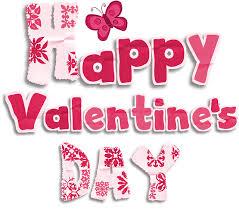 valentine s happy valentines day quotes 2018 sms shayari wishes happy