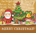 ประวัติวันคริสต์มาส 25 ธันวาคม วันคริสต์มาส