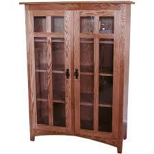 Aspen Bookcase Aspen Bookcase Amish Crafted Furniture