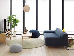 Best STYLE JAPAN Images On Pinterest - Muji sofas