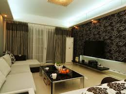 interior home decor luxury large home decoration ideas wall