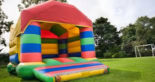 black friday bounce house bouncy castle accident in spain 6 year old dies time com