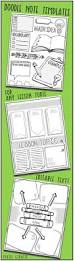 best 20 math cornell notes ideas on pinterest cornell notes