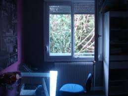 location chambre nancy location chambre nancy entre particuliers