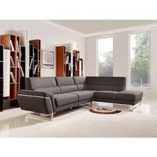 Sofas Modern Modern Leather Couches Stylish Contemporary Sofa Sets Sectional