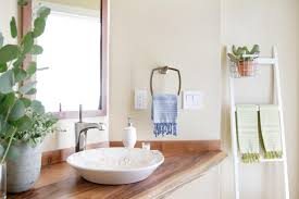 paint ideas for small bathroom 10 paint color ideas for small bathrooms diy network made