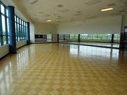 Commercial Flooring Installation Innovative Commercial Flooring Commercial Flooring Installation In