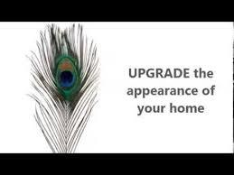 Peacock Centerpieces Peacock Centerpieces And Feathers Youtube