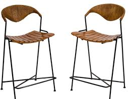 intensity 26 bar stools tags bar stools dimensions chrome bar