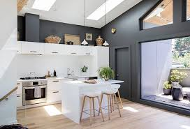 modern kitchen cabinets canada photo gallery 80 modern contemporary kitchens house home