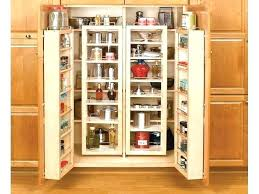 Narrow Kitchen Pantry Cabinet Narrow Pantry Cabinet Slim Pantry Cabinet Small Pantry Cabinets