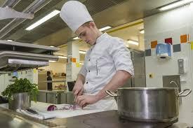 apprenti cuisine thibaut chartier apprenti grand cuisinier génération hauts de