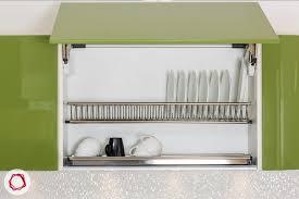 modular kitchen cabinets traditional vs lift up the better modular kitchen cabinet system