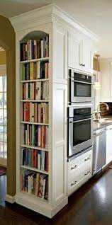 Bookcase Pantry Best 25 Bookshelf Pantry Ideas On Pinterest Pantry Storage Diy