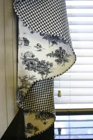 Country Curtains Sturbridge Plaid by Best 25 Country Style Curtains Ideas On Pinterest Cabin