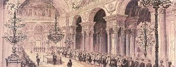 Ottoman Officials Ottoman Empire