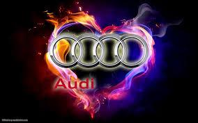 audi logos images of download hintergrund logo audi sc