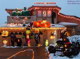 2013 halloween blog