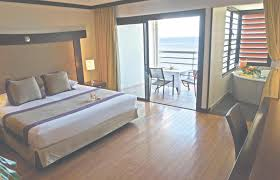voyages chambres d hotes chambre d hote tahiti flowersway voyages hôtel chambre d hôte