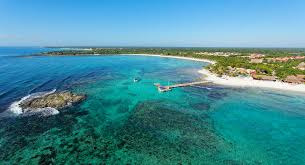 Kansas beaches images Riviera maya hotels mexico jpg