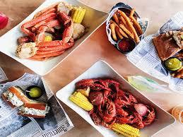 cajun cuisine every cajun restaurant worth at in nyc