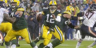 packers vs lions thanksgiving game preview packers vs bears