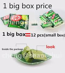 where to buy pie boxes popular apple pie boxes buy cheap apple pie boxes lots from china