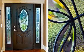 glass design western reflections doorglass renfield door glass design